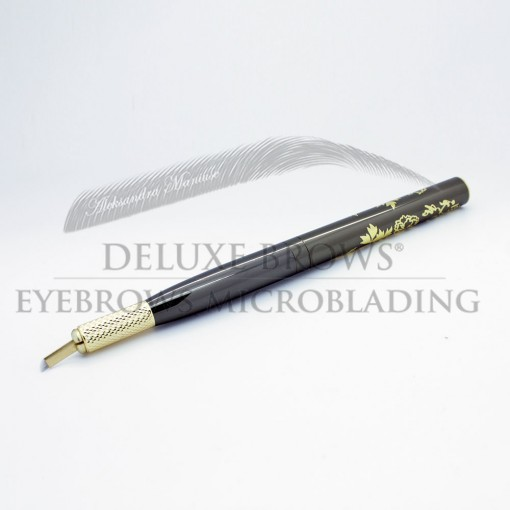 Deluxe Brows Microblading Supplies